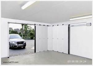 depannage portes de garage coulissante gironde With moteur porte de garage coulissante