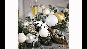 Decoration De Noel 2016 Exterieur
