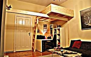 Hochbett 180x200 Erwachsene : menke bett wir bauen hochbetten hochetagen in berlinmenke bett wir bauen hochbetten ~ A.2002-acura-tl-radio.info Haus und Dekorationen