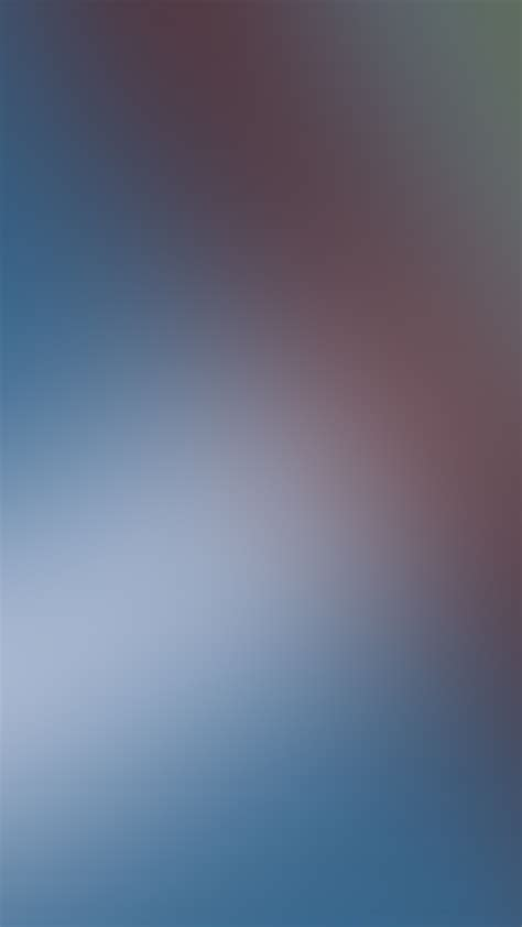 Abstract Wallpaper Hd For Mobile by Http Www Vactualpapers Gallery Blurry Abstract