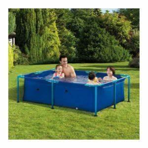 piscine intex carrefour piscine autoportee pas cher avec With piscine gonflable rectangulaire auchan 11 piscine tubulaire pas chere meilleures images d