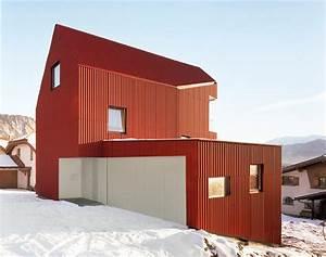 Dach Preis Pro M2 : eternit entsorgung preis pro tonne dachplatten eternit zusammensetzung preis haltbarkeit die ~ Michelbontemps.com Haus und Dekorationen