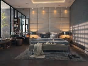 archviz bedroom bedroom  jackie hunt