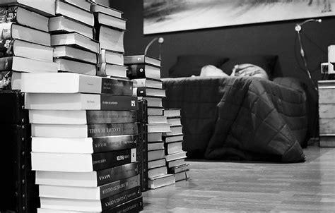 photo books book reading literature  image