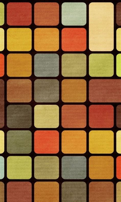 Bring art in your everyday life with an artful wallpaper for your smartphone! Download Retro Phone Wallpaper Gallery