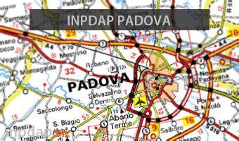 Sede Inpdap by Inpdap Indirizzo Sede Orari Pec Telefono