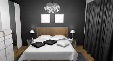 ot la chambre fabulous ragencement et dcoration duune chambre adulte