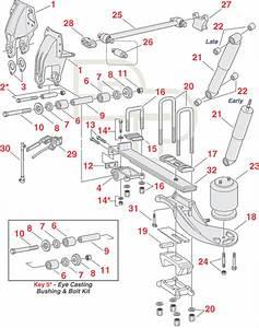 2007 Peterbilt Air Conditioning Parts Diagram