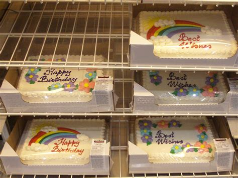 costco cake designs costco cakes fabulous cakes for all occasions cakes prices