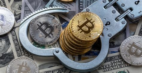 How much is 2000 btc (bitcoins) in usd (us dollars). Finland to sell nearly 2,000 drug-linked bitcoins worth millions - abangtech