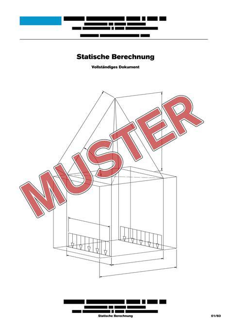carport statik selber berechnen statik berechnen carport moderndaygilligan