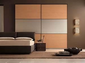 Ikea Küchen Hängeschrank Montage : aspelund armadio ikea istruzioni ~ One.caynefoto.club Haus und Dekorationen