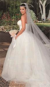 what mimi writes wedding kim kardashian and kris humphries With how much was kim kardashian s wedding dress