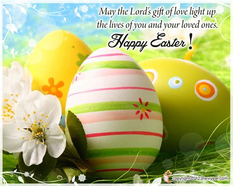 Easter Sunday Images Happy Easter Sunday Images Quotes Greeting Cards 2018