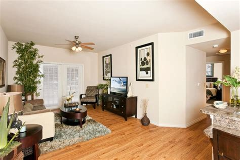 one bedroom apartments san marcos tx springmarc apartments rentals san marcos tx