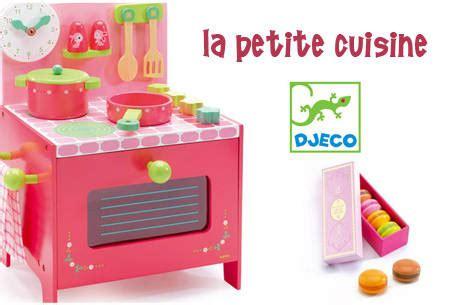 cuisine djeco la cuisine djeco leslibraires fr