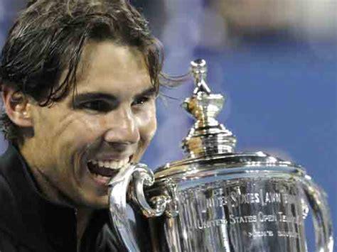 2011 us open men's final novak djokovic vs rafael nadal 17. Nadal tops Djokovic for US Open title, career Grand Slam ...