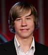 Who is David Kross? David Kross Biography, Family, Wife ...