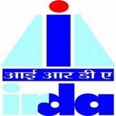 full form of mla in india irda full form javatpoint