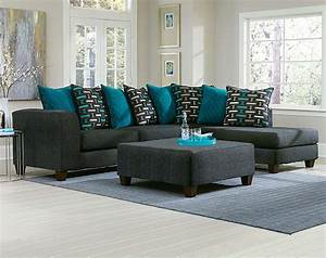 pillows for sofas sofa cool accent pillows for throw couch With decorative throws for couch