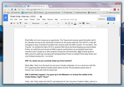 google docs now supports exporting in epub