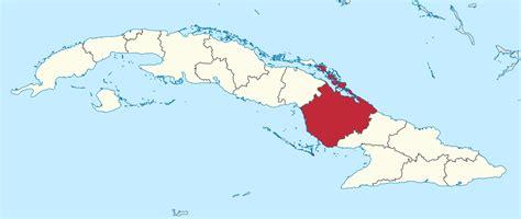 File:Camaguey in Cuba.svg - Wikipedia