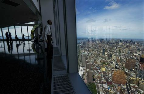 1 wtc observation deck opening one world trade center observatory opens may 29 am new york