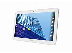 ARCHOS Access 101 3G, Tablets Description