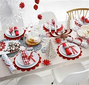 Tischdeko Weihnachten Selber Machen : weihnachtliche tischdeko selbst gemacht 55 festliche ~ Watch28wear.com Haus und Dekorationen