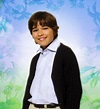Max Lopez from The George Lopez Show   Nick @ Nite
