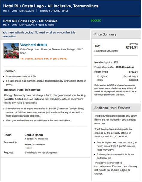 proof  accommodation  visa application schengen