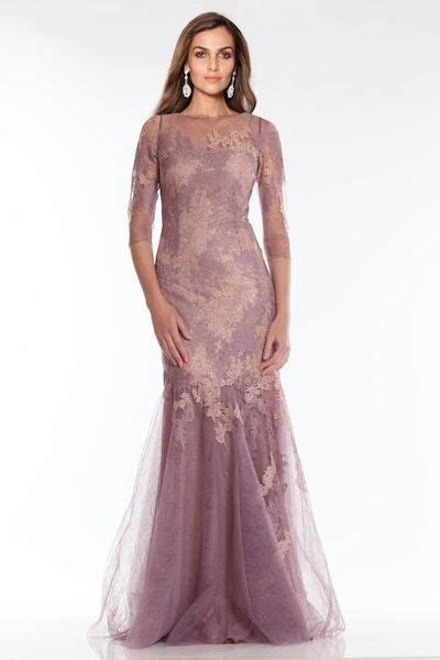 wine colored evening gown wine colored of the dress tulle gown mauve