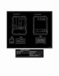 Toyota Workshop Manuals  U0026gt  Rav4 4wd V6