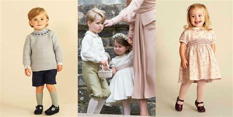 kate middletons favorite childrens clothing brand