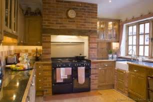 changing kitchen cabinet doors ideas country kitchen ideas mixing of modern and traditional