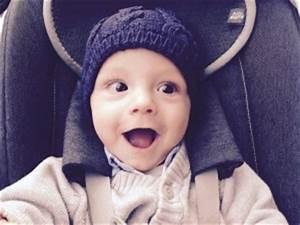 Baby Liste Erstausstattung : sommerbaby checkliste checkliste baby erstausstattung ~ Eleganceandgraceweddings.com Haus und Dekorationen