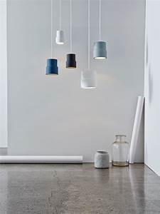 Hanging ceiling lights nz : Presenting nz s best new furniture in our annual design