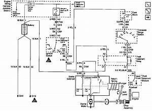 Diagram  Monte Carlo Ke Switch Wiring Diagram Full