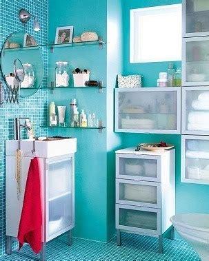 colores  cuartos de bano pequenos  espaciohogarcom