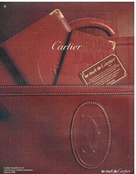 images  cartier advertising  pinterest