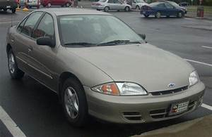 File 2000-02 Chevy Cavalier Sedan Jpg