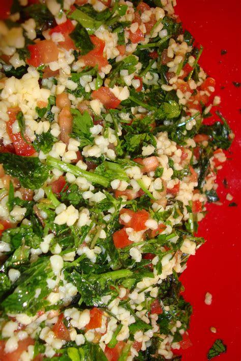 med cuisine a taste of the mediterranean longevity health center 39 s