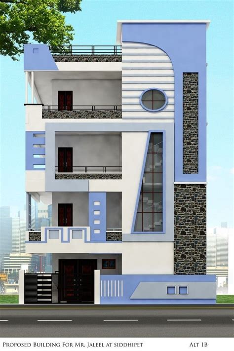 top   beautiful houses front designs small house elevation design small house elevation