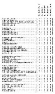 JILPT 調査研究成果DB/全文情報