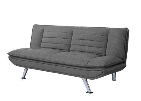wholesale sofa manufacturers los angeles metal sofa beds modern metal sofa bed bd 4011 china
