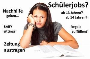 Nebenjob Hamburg Schüler : nebenjob f r sch ler dringend online nebenjob sch ler ~ Watch28wear.com Haus und Dekorationen