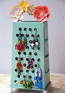 kreative ideen selber machen upcycling ideen einfach nachmachen 30 ideen für heim garten
