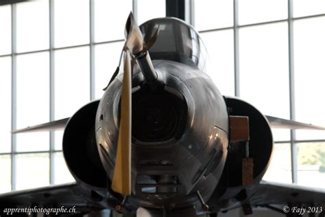siege simulateur de vol clin d 39 ailes le musée de l 39 aviation militaire de payerne