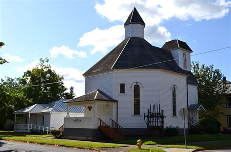cottage grove or file our of perpetual help catholic church cottage