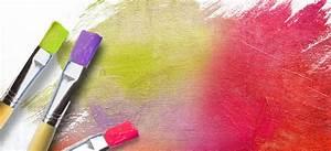 Art, U0026, Design, U00bb, Courses, U00bb, Fareham, College